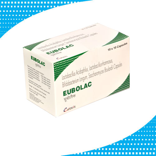 euboloc